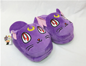 CHAUSSONS SAILOR MOON