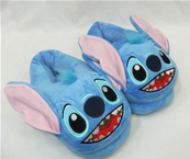 CHAUSSONS KAWAII