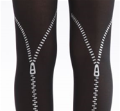 COLLANTS ZIP