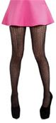 COLLANT CABLE KNIT TIGHTS
