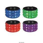 Colour Paint Effect Wristband REF.AB-27